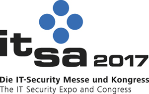it sa 2017 Logo klein