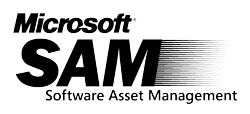 logo ms sam