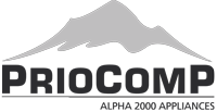 logo priocomp