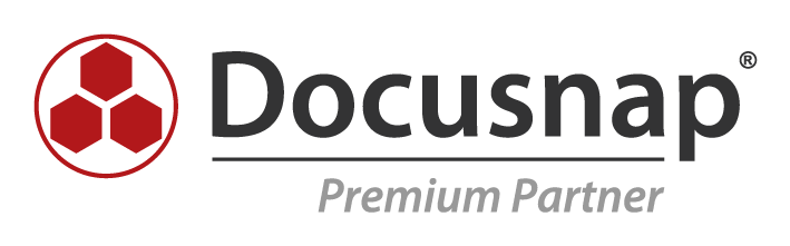 DS6 Logo Premium Partner