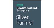 hpe silver.190x100